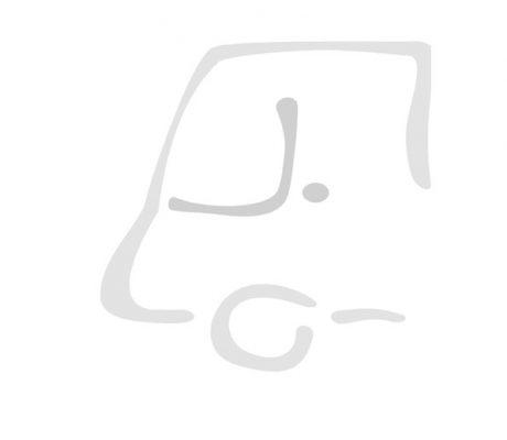 Nutzfahrzeugservice